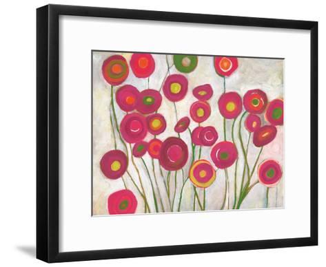 Soho Flora-Smith Haynes-Framed Art Print
