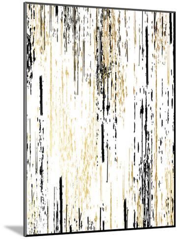 Falling Stars-Khristian Howell-Mounted Art Print