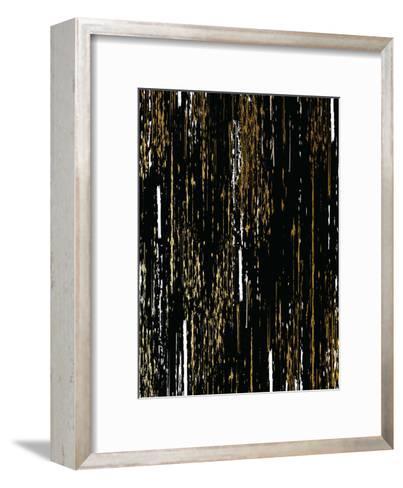 Shooting Stars-Khristian Howell-Framed Art Print