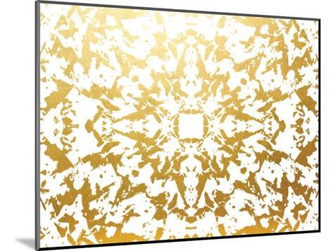 Third Eye-Khristian Howell-Mounted Art Print