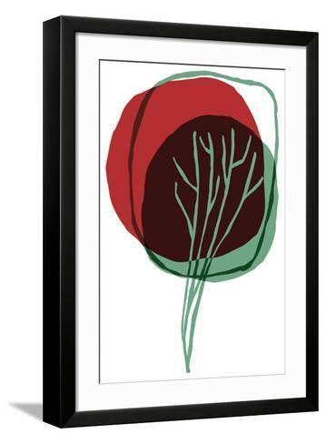 Grow-Callie Crosby and Rebecca Daw-Framed Art Print