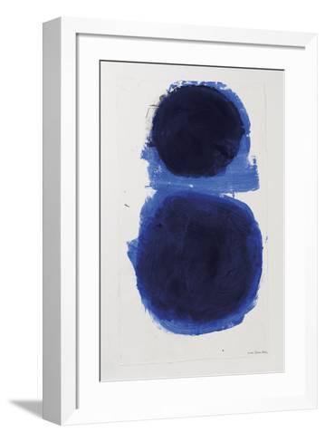 Malmo-Margareta Sieradzki-Framed Art Print