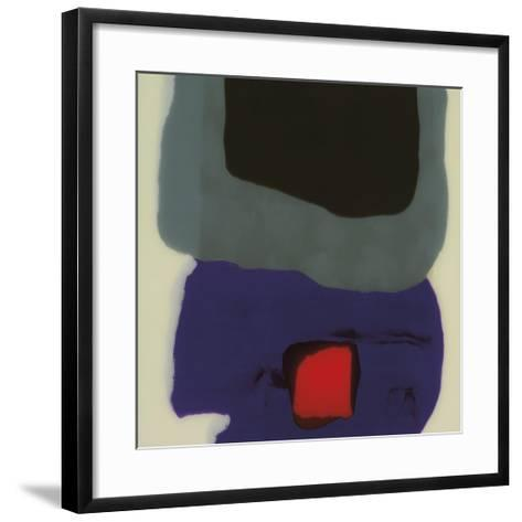 Sum of Parts--Framed Art Print