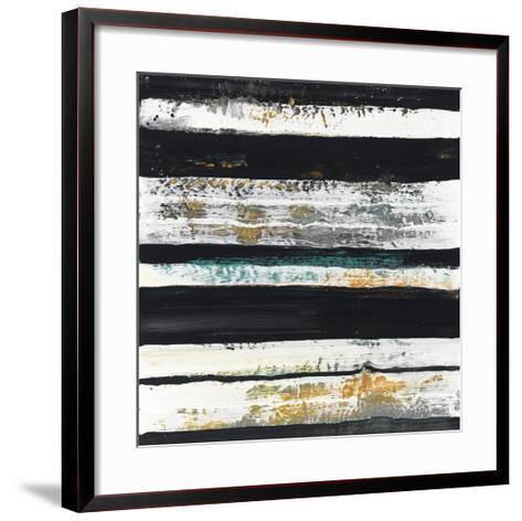 Transitional Piece-Lynn Basa-Framed Art Print