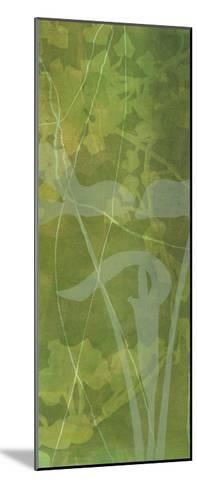 Untitled 1-June Flanders-Mounted Giclee Print
