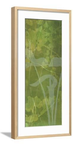 Untitled 1-June Flanders-Framed Art Print