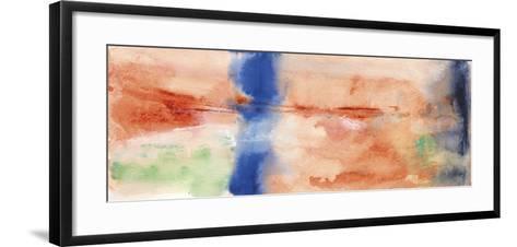 Untitled 166-Michelle Oppenheimer-Framed Art Print