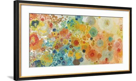 Metamorphosis-Lynn Basa-Framed Art Print