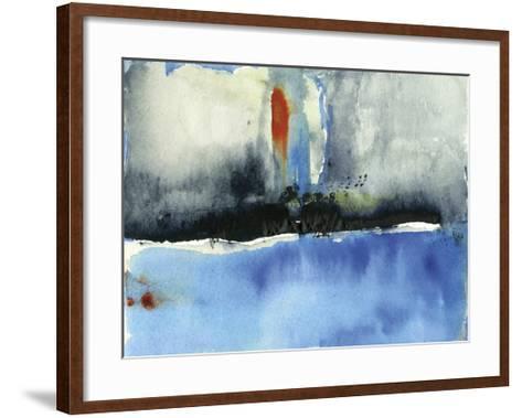 Untitled 185-Michelle Oppenheimer-Framed Art Print