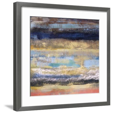 Possibilities 15-Scott Cilmi-Framed Art Print