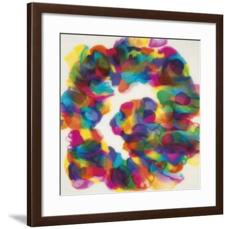 Colorific--Framed Art Print