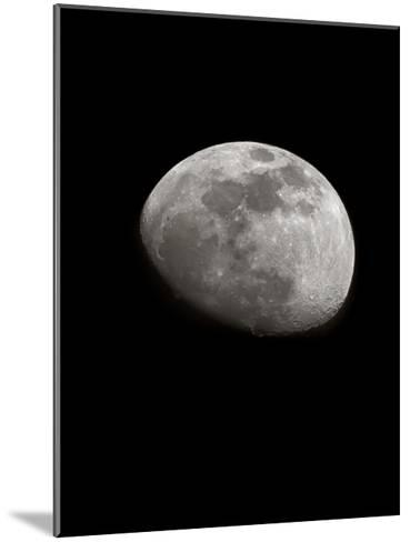 Moon Light 3-Sandro De Carvalho-Mounted Art Print
