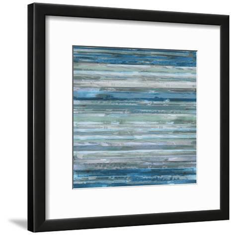 Echelon-Matt Shields-Framed Art Print