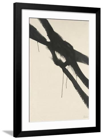 Beata-Kelly Rogers-Framed Art Print