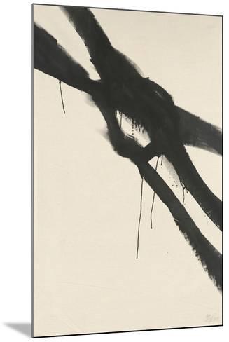 Beata-Kelly Rogers-Mounted Giclee Print