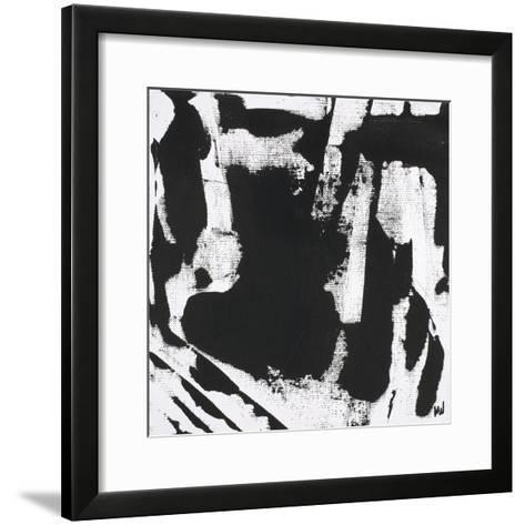 Medial-Melissa Wenke-Framed Art Print