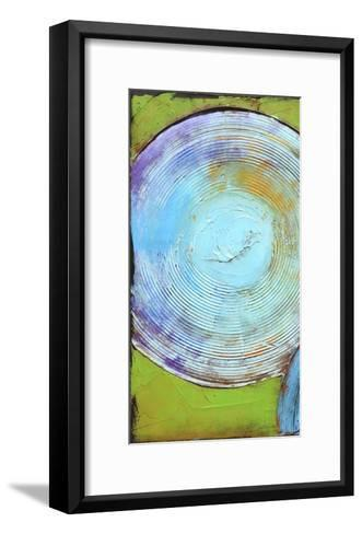 Spring Congo I-Erin Ashley-Framed Art Print