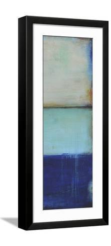 Ocean 78 II-Erin Ashley-Framed Art Print