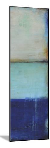 Ocean 78 II-Erin Ashley-Mounted Giclee Print