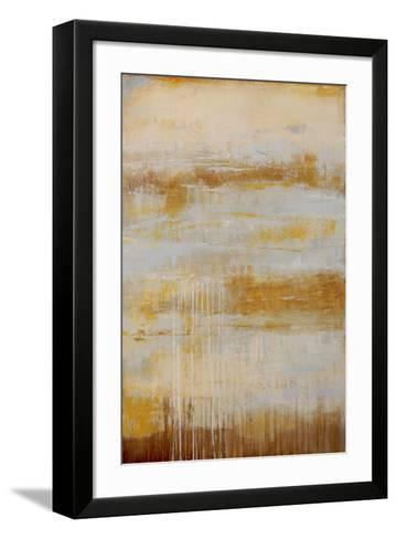 Ashwood Creek I-Erin Ashley-Framed Art Print