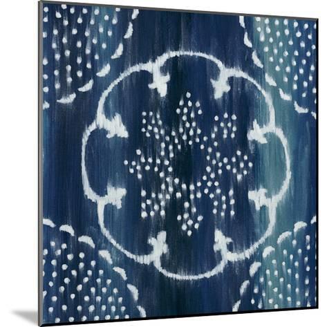 Moonbeam I-Chariklia Zarris-Mounted Limited Edition