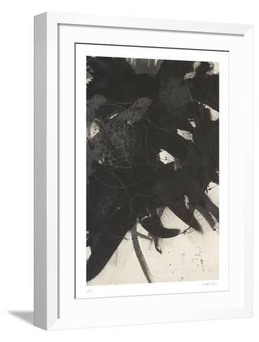 Caesius-Kelly Rogers-Framed Art Print