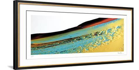 Oneness-Pamela Nielsen-Framed Art Print