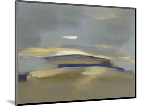Windswept-Nancy Ortenstone-Mounted Giclee Print