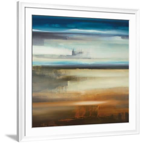 Scape 200-Kc Haxton-Framed Art Print