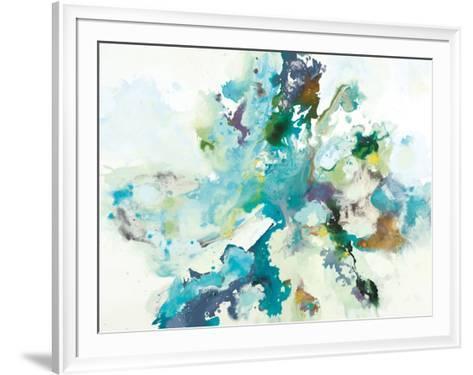 Remeet-Randy Hibberd-Framed Art Print