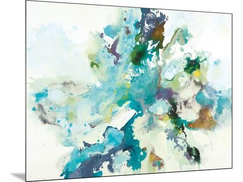 Remeet-Randy Hibberd-Mounted Art Print