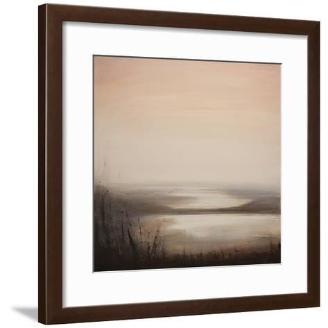 Viewpoint-Tessa Houghton-Framed Art Print