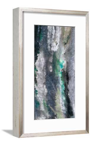Gravity I-John Butler-Framed Art Print