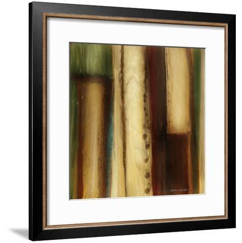 Spice Impressions V-Irena Orlov-Framed Art Print