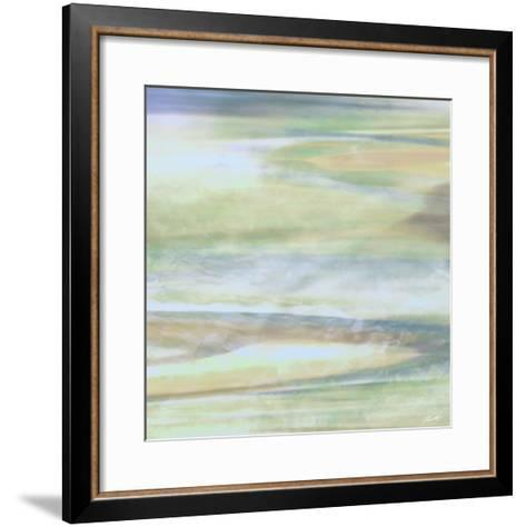 Heaven II-John Butler-Framed Art Print