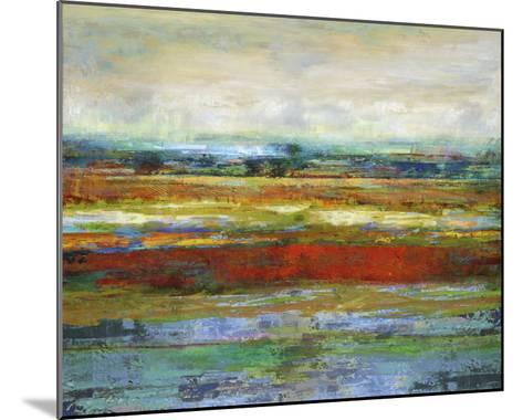 Ayre I-Paul Duncan-Mounted Giclee Print