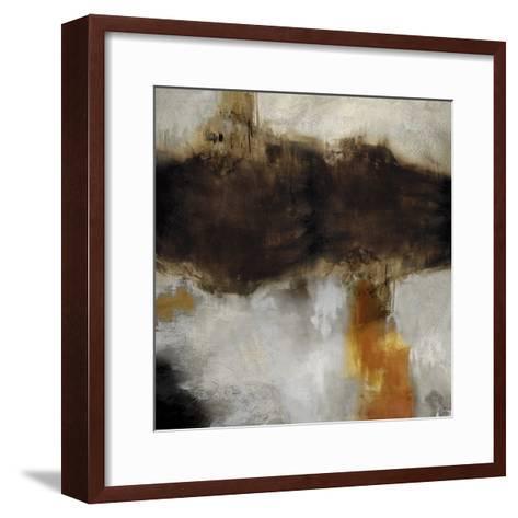 Patina I-Paul Duncan-Framed Art Print