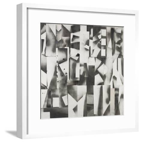 Lipari-Melissa Wenke-Framed Art Print