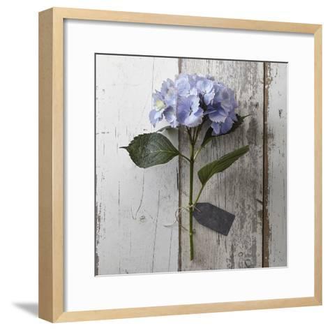 Sent with Love I-Camille Soulayrol-Framed Art Print