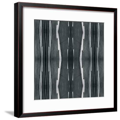 Volta I-Tony Koukos-Framed Art Print