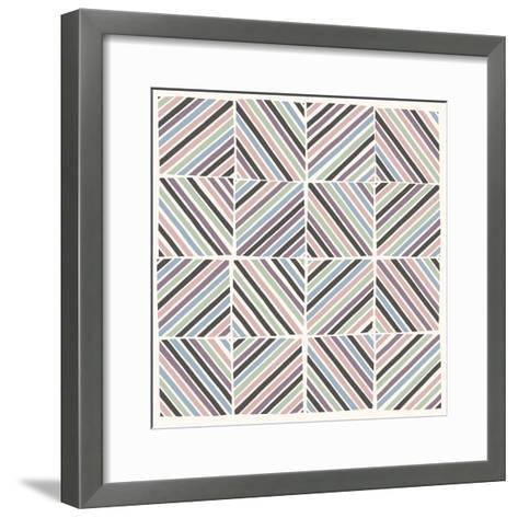 Twyford-Clara Wells-Framed Art Print