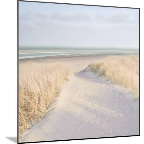 Fresh Breeze-Adam Brock-Mounted Giclee Print