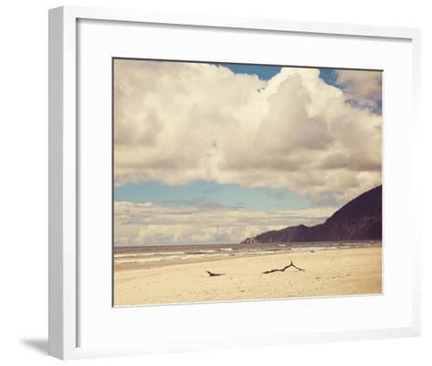 Breathe Easy-Irene Suchocki-Framed Art Print
