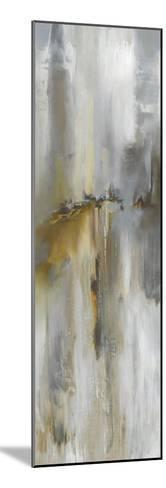 Rubigo II-Paul Duncan-Mounted Giclee Print