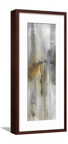 Rubigo II-Paul Duncan-Framed Art Print