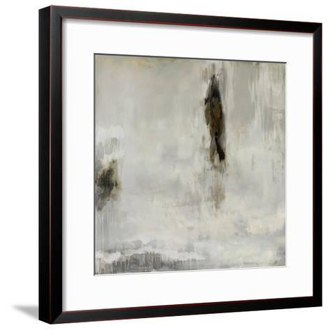 Luna II-Paul Duncan-Framed Art Print