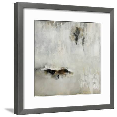 Luna III-Paul Duncan-Framed Art Print