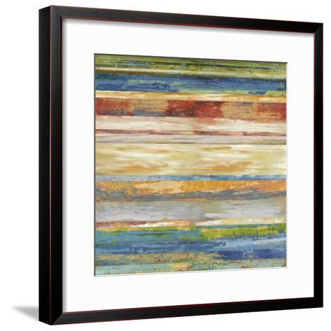 Wyre I-Paul Duncan-Framed Art Print