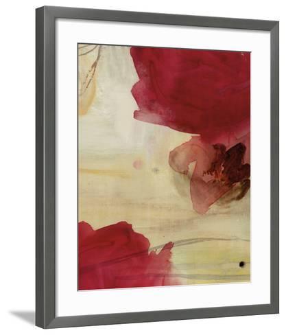 Georgia II-Asia Jensen-Framed Art Print