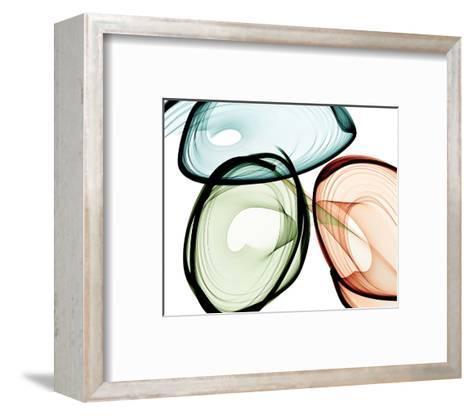 Industrial Feel 11--Framed Art Print